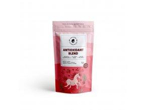 Blend Antioxidant 100g