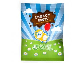 Choccy Drops for trade site large