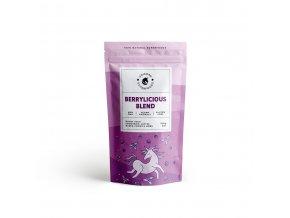 Blend Berrylicious 100g