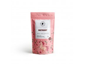 Superfood Beetroot 70g