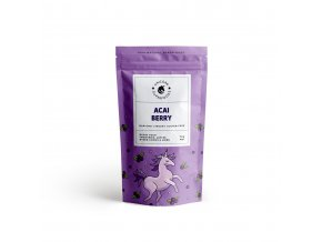 Superfood Acai Berry 70g