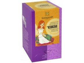 chai ohnivy rooibos 32 g
