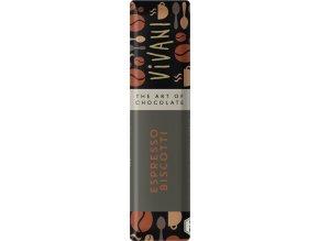 cokoladova tycinka s espresso naplnou vivani 40g b 97dd4b84edd300eb
