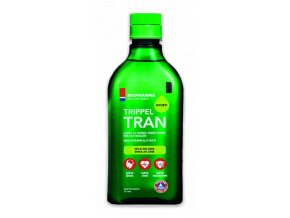 moanads produkt trippel tran lime375ml