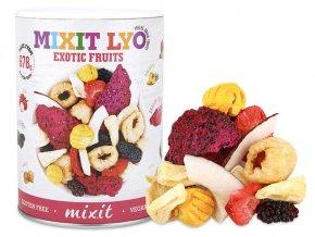 mixit exoticke ovocie
