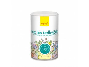 mix redkvicek bio 200 g wolfberry seminka na kliceni