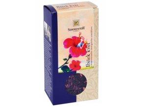 Ibištek kvet, sypaný čaj BIO 80g
