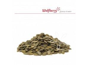 dynove seminko loupane wolfberry bio 500 g (1)