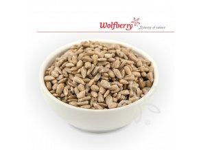 slunecnicove seminko wolfberry bio 500 g (1)