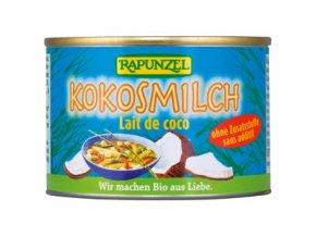 kokosove mlieko rapunzel 200 ml 72a6ef06b3d616c3