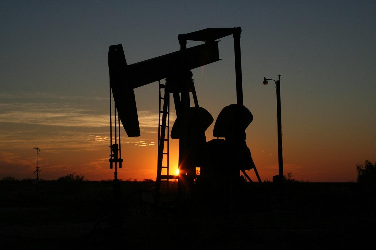 Není olej jako olej aneb Proč je výběr oleje tak důležitý