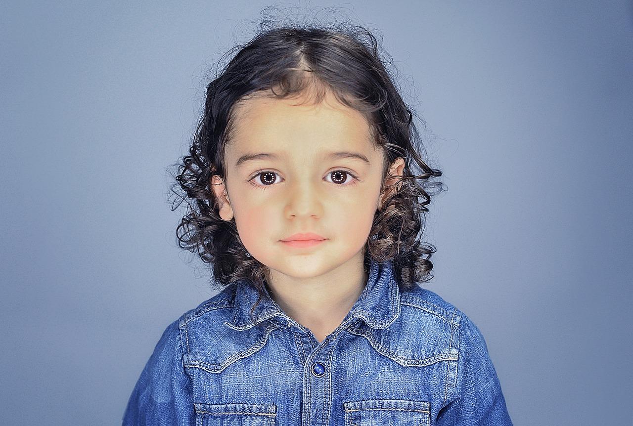 child-807533_1280