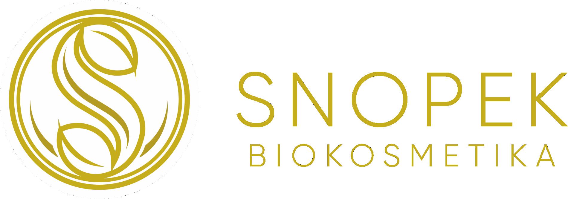 SNOPEK Biokosmetika