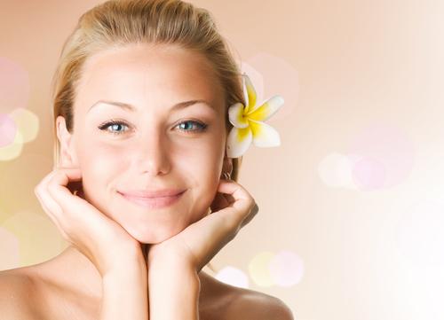 Neutrálna prírodná kozmetika