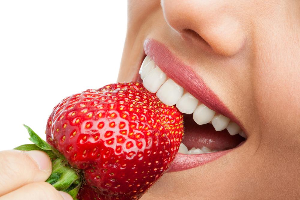 Prírodné zubné pasty si určite obľúbite