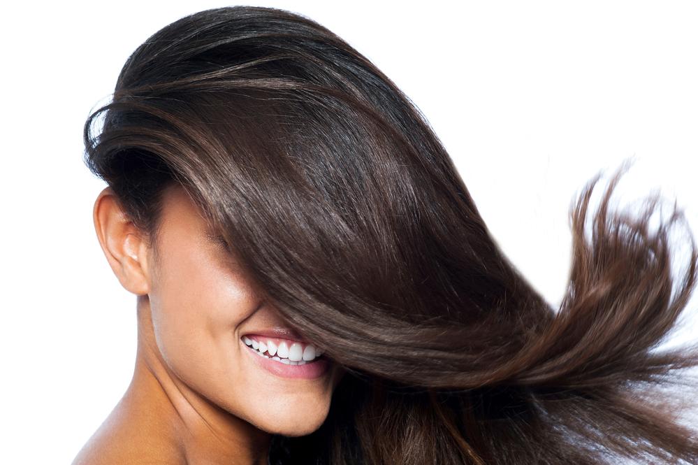 Zdravšie akrajšie farbenie vlasov vďaka prírodným farbám!