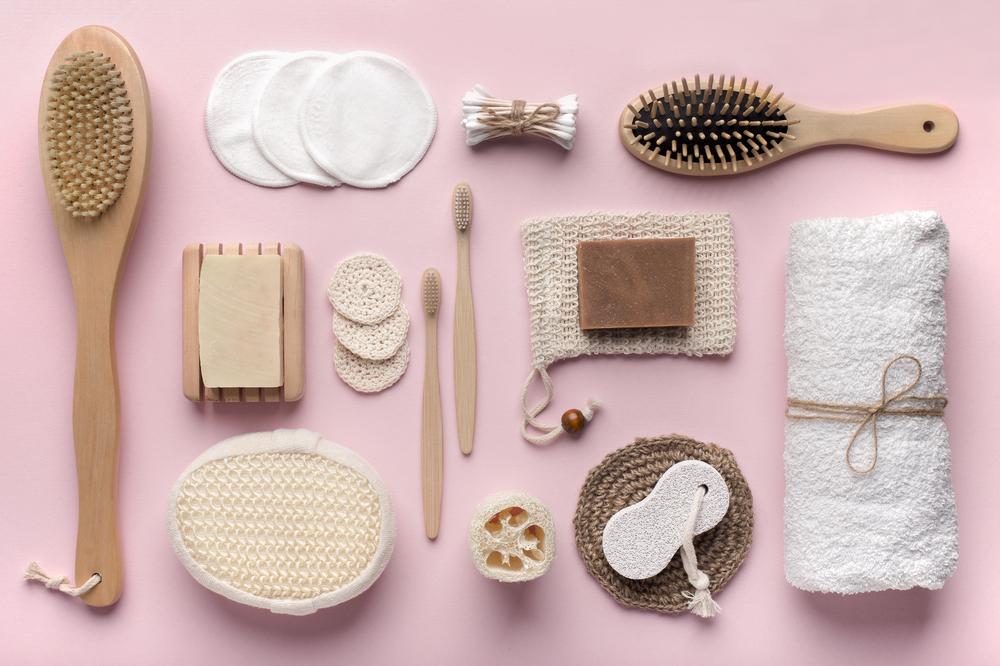 Ako môžete nákupom ekologickej kozmetiky prispieť kšetreniu životného prostredia?
