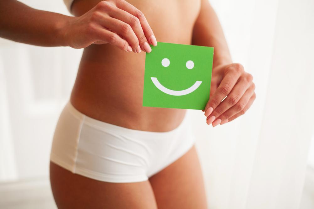 Intímna hygiena zdravo a príjemne s prírodnou kozmetikou