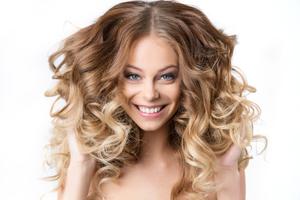Prírodná kozmetika na vlasy Logona