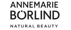 Prírodná kozmetika Annemarie Borlind