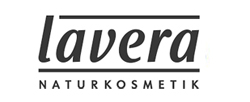 Prírodná kozmetika Lavera