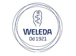 Weleda Prírodná kozmetika od roku 1921