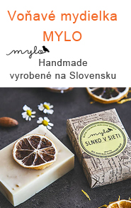 Mydielka Mylo