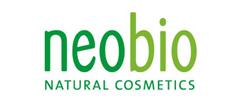 Prírodná kozmetika Neobio