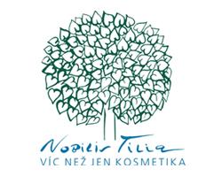 Prírodná kozmetika Nobilis Tilia