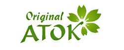 Prírodná kozmetika Original Atok