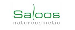 Prírodná kozmetika Saloos