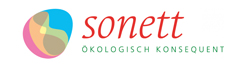 Ekodrogéria Sonett