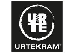 Urtekram - Dánska prírodná kozmetika