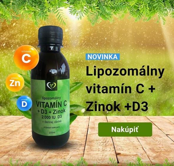 vitamin-d3-vitamin-c-zinok_X