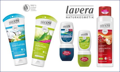 lavera_banner_new