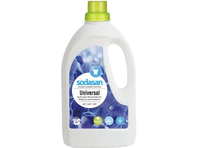 universal tekuty praci prostriedok lime 1105