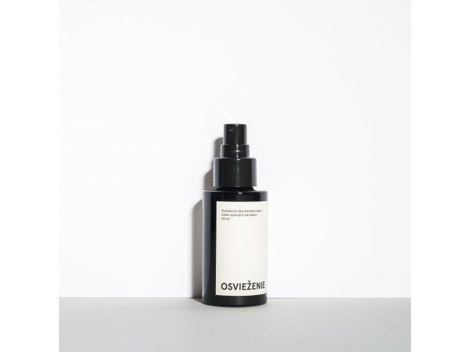 deodorant sprej osviezenie mylo