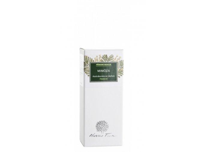 mimoza 1