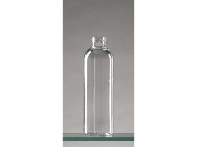 Plastová fľaša 200 ml - Nobilis Tilia
