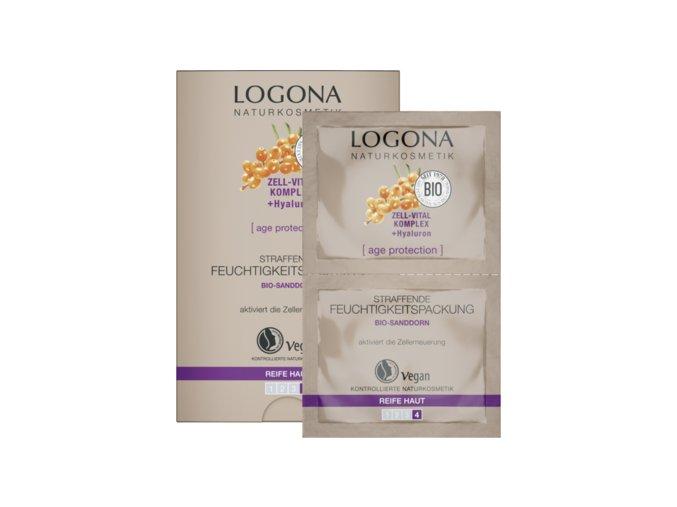 age protection hydratacna maska 363.thumb 405x369