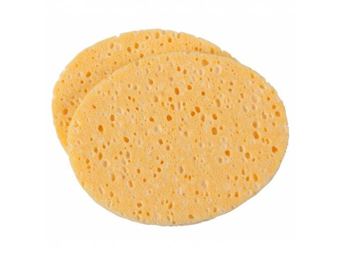 kozmeticka spongia