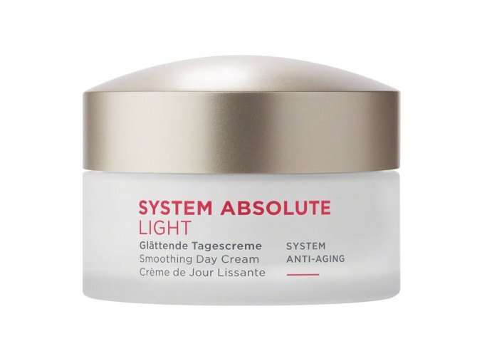 system absolute denny krem LIGHT