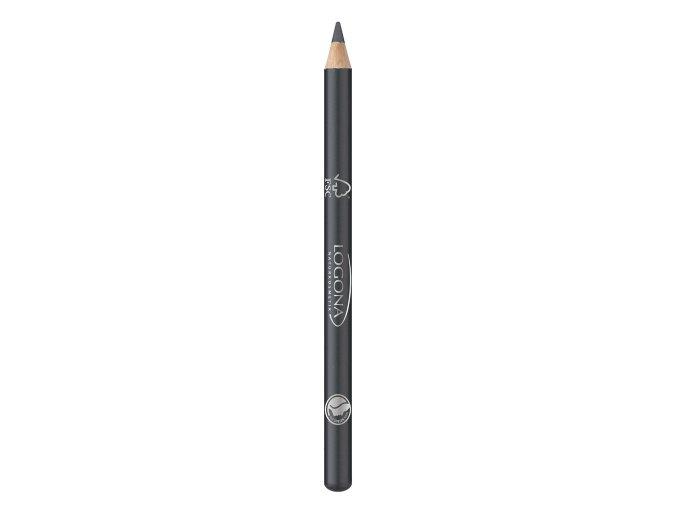 Ceruzka na oči 03 granite LOGONA