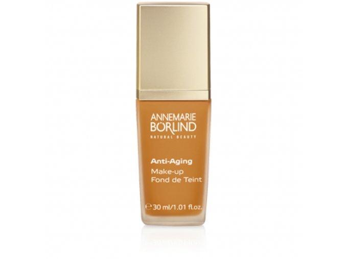 Anti-aging Makeup Hazel - Annemarie Borlind