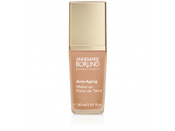 Anti-aging Makeup Beige - Annemarie Borlind