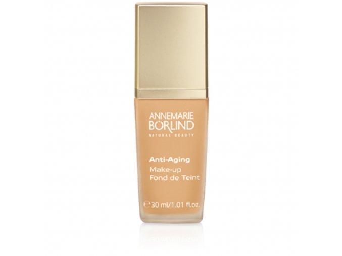 Anti-aging Makeup Natural - Annemarie Borlind