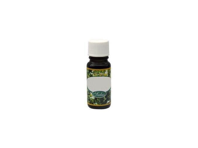 Ylang - Ylang extra éterický olej - Saloos