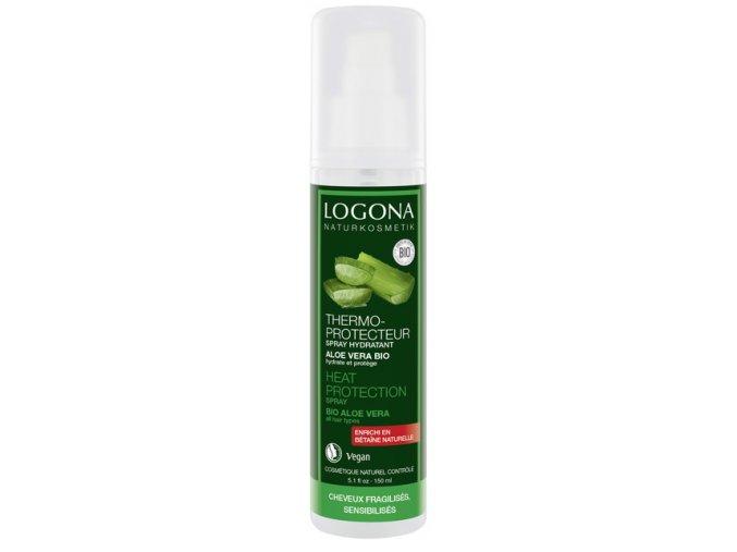 ochranny vlasovy hydratacny sprej