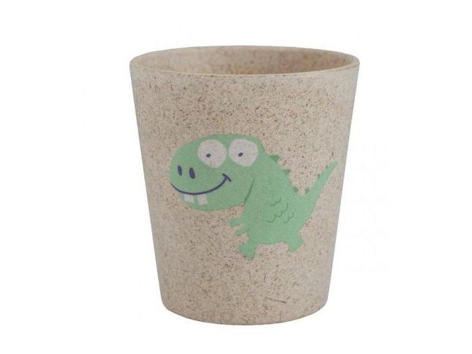 Pohárik Dino - Jack N´Jill