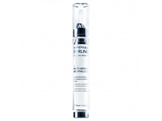 Beauty Shot Anti ageing Revitalizer - Annemarie Borlind
